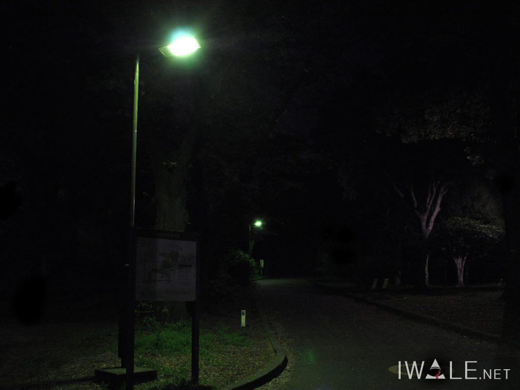 toyama-park_003