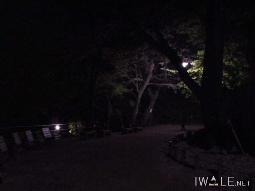 toyama-park_007