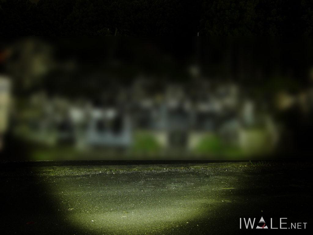 iwale015